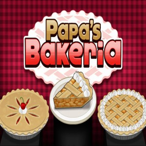 Play Papa Louie When Sundaes Attack A Free Online Game At - Papa louie cuisine