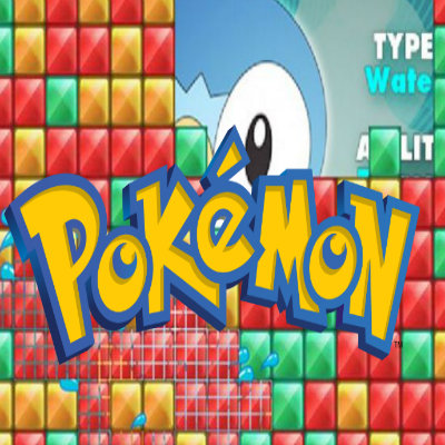 pokemon for pc free online games